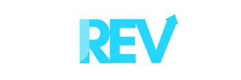 NuRev Group